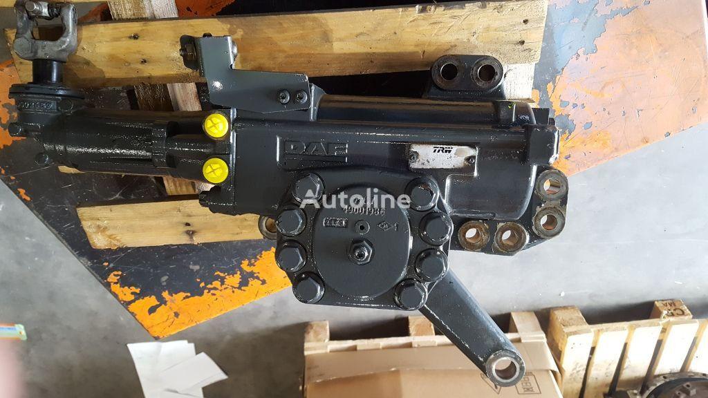 DAF 1860622/1846034/1860624/1846036 steering gear for DAF truck