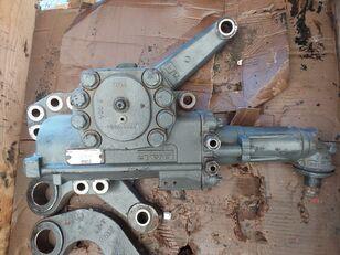 DAF XF 106 (1846034) steering gear for DAF XF 106 tractor unit