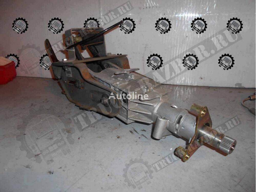 DAF rulevaya kolonka steering gear for DAF tractor unit
