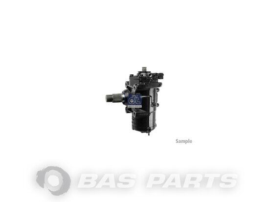 DT SPARE PARTS Steering unit steering gear for truck