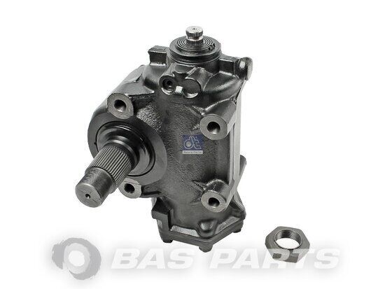 DT SPARE PARTS Steering unit (3754600200) steering gear for truck