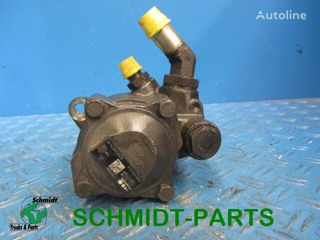 MERCEDES-BENZ A 002 460 54 80 Stuurpomp steering gear for MERCEDES-BENZ truck