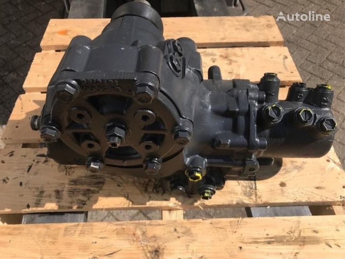 MERCEDES-BENZ LS8 steering gear for truck