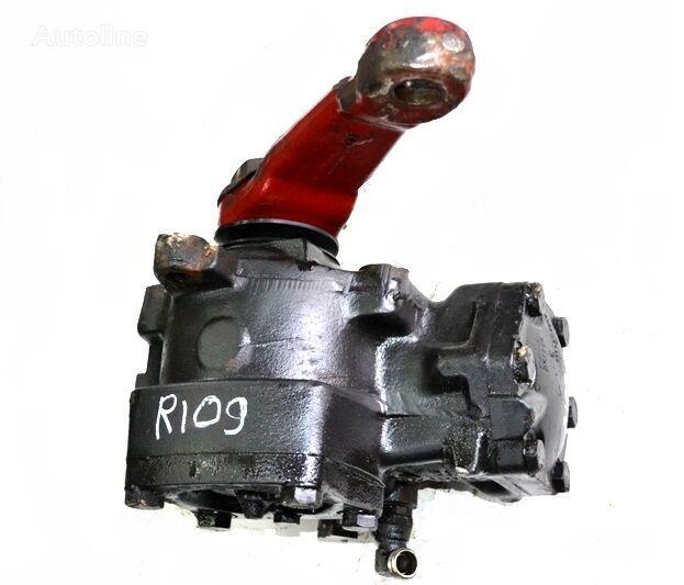 steering gear for RENAULT Major (1991-1996) truck