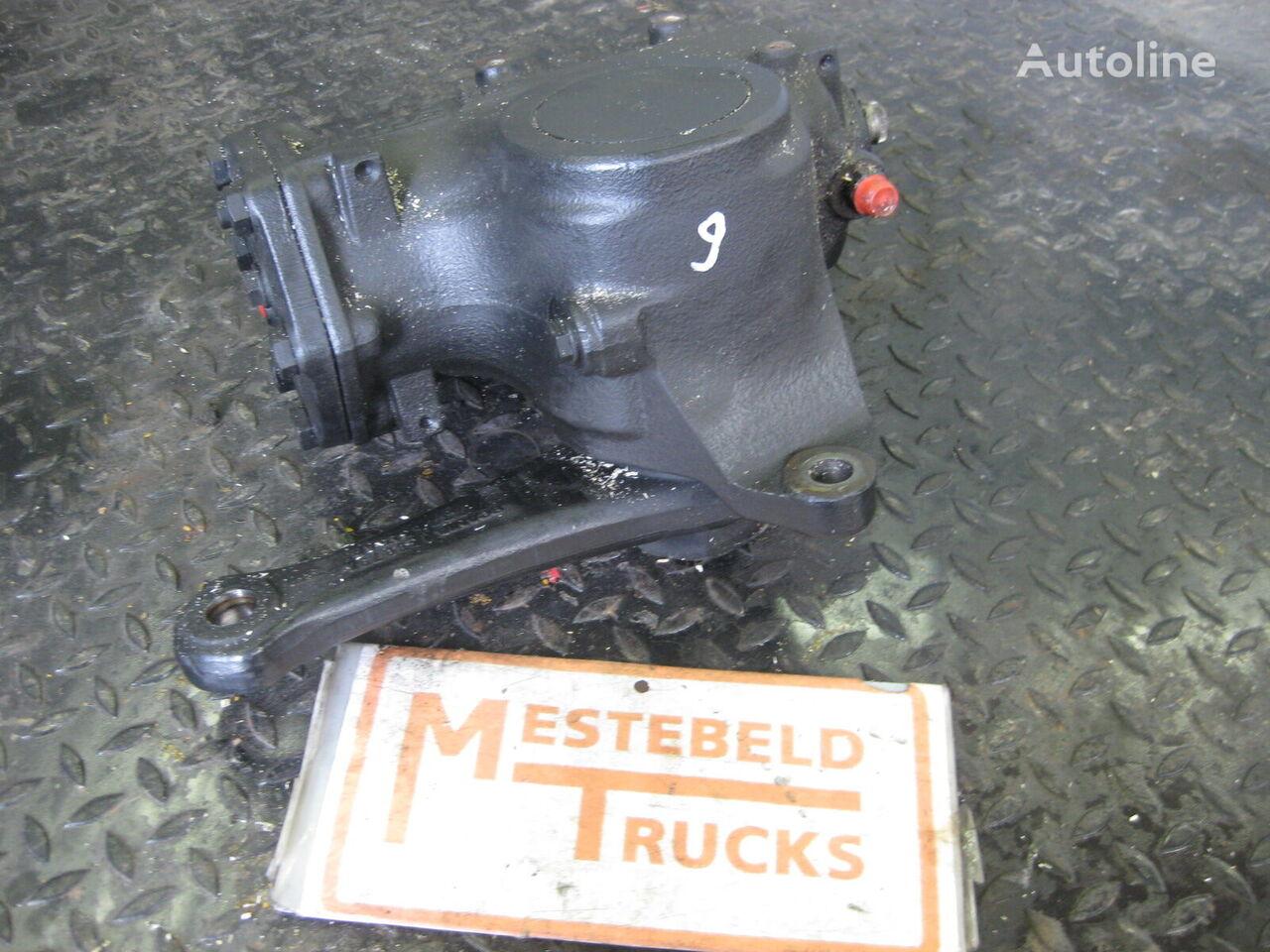 SCANIA Stuurhuis R-serie steering gear for truck