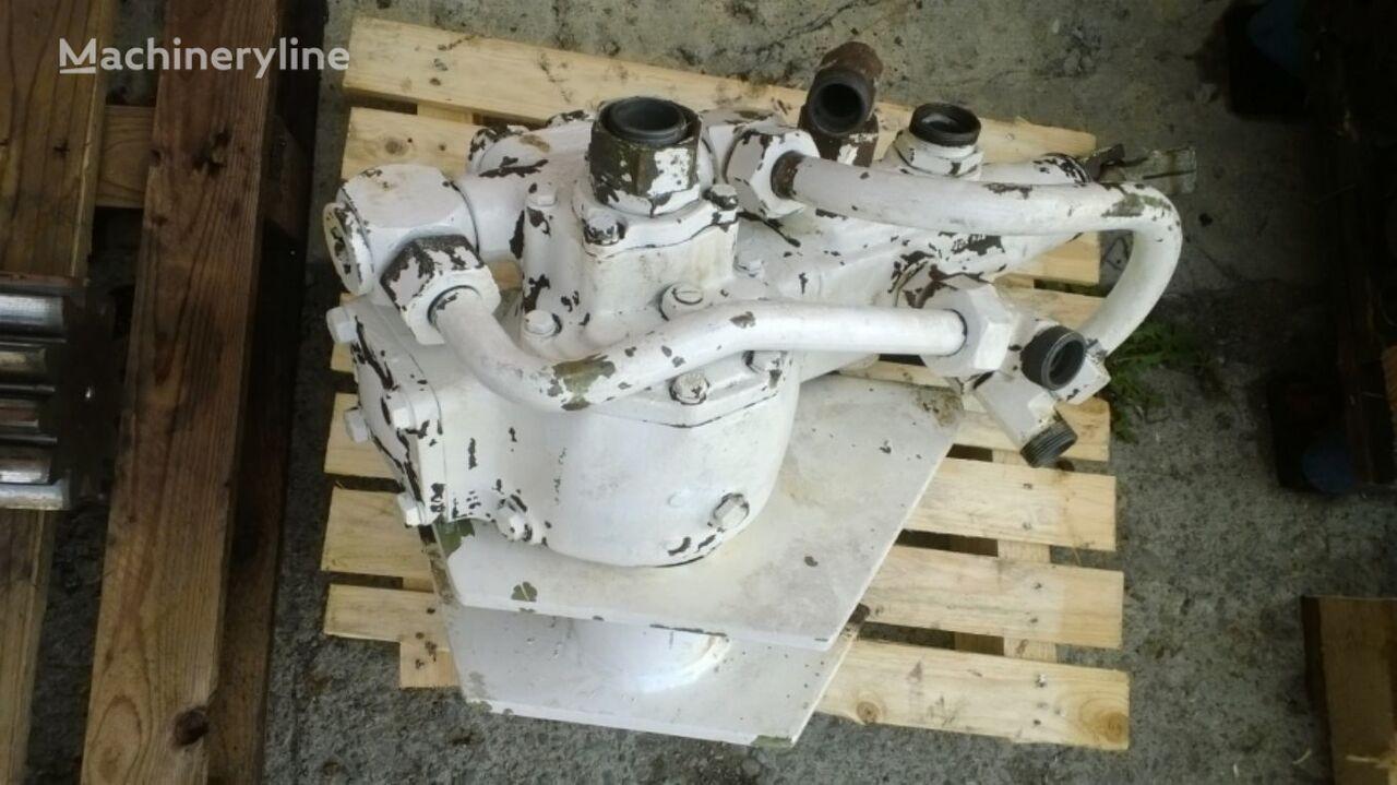 STEERING PUMP DP655 steering gear for Perlini 792410 haul truck