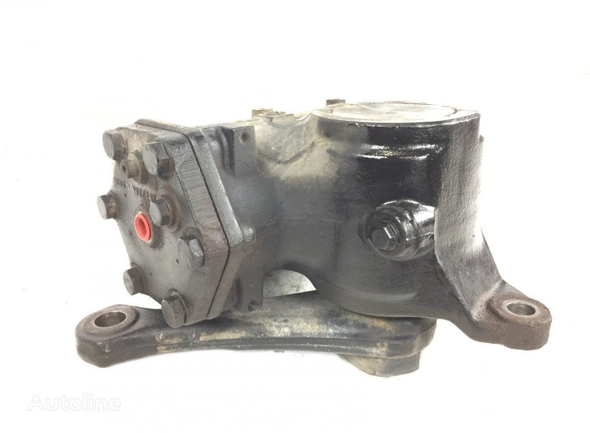 Steering Gear (1353044 575014) steering gear for SCANIA 4-series 94/114/124/144/164 (1995-2004) tractor unit
