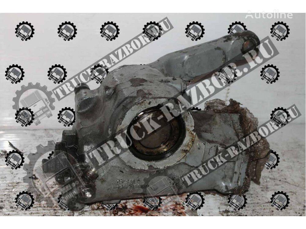 VOLVO steering gear for VOLVO FH, FM tractor unit