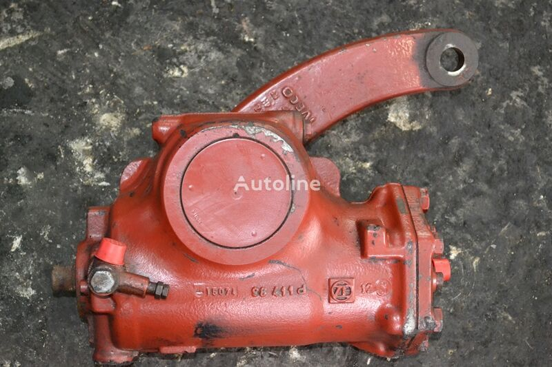 ZF steering gear for IVECO Stralis (2002-) truck