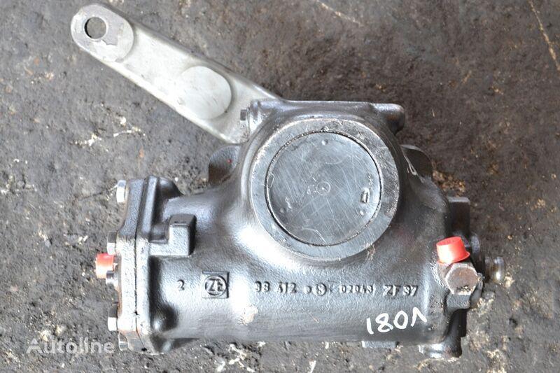 ZF steering gear for VOLVO FM7/FM9/FM10/FM12/FL/FLC (1998-2005) truck