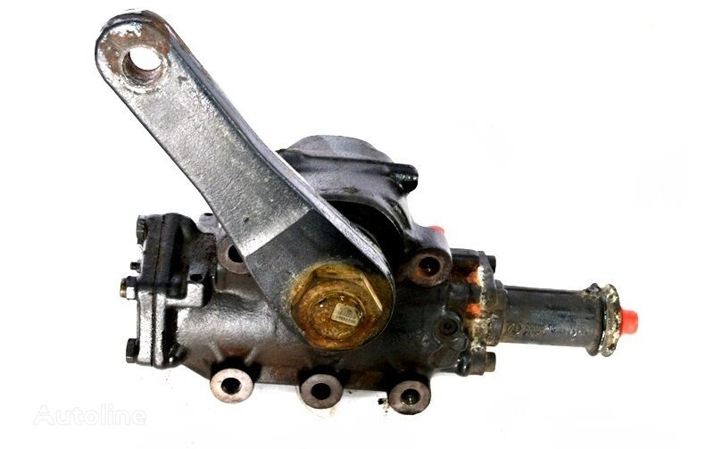 ZF steering gear for MAN TGA (2000-2008) truck