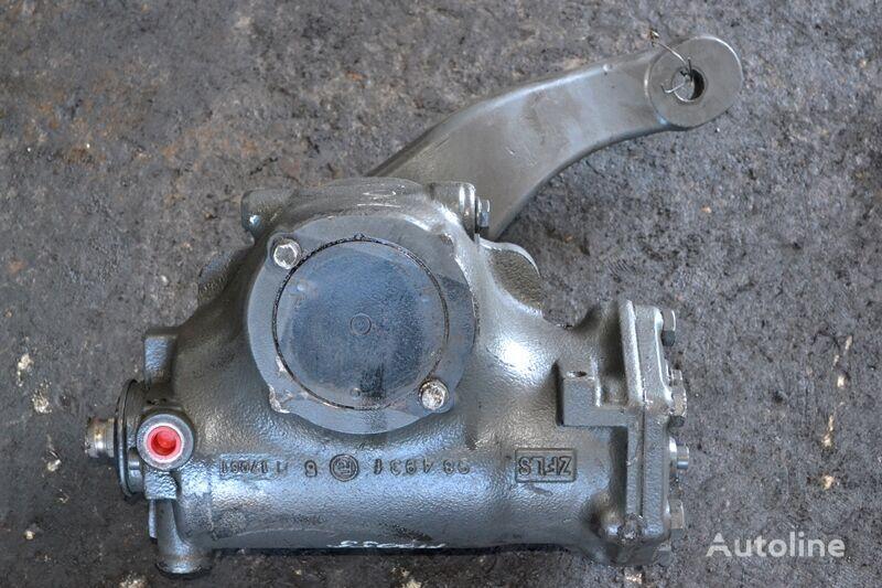ZF (01.04-) steering gear for MERCEDES-BENZ Axor/Axor 2 (2001-2013) truck