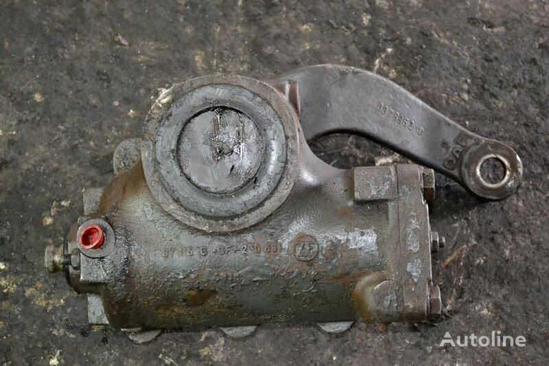 ZF (GUR) steering gear for DAF 45/55/65/75/85/95 (1987-1998) truck