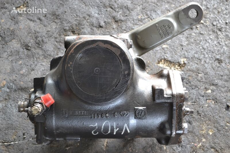 ZF (GUR) steering gear for VOLVO FH12/FH16/NH12 1-serie (1993-2002) truck