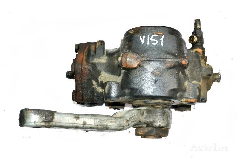ZF GUR (250316 250291) steering gear for VOLVO FH12/FH16/NH12 1-serie (1993-2002) truck