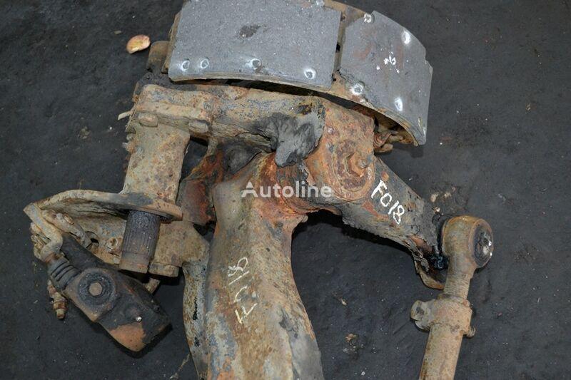 steering knuckle for MACK CX/DM truck