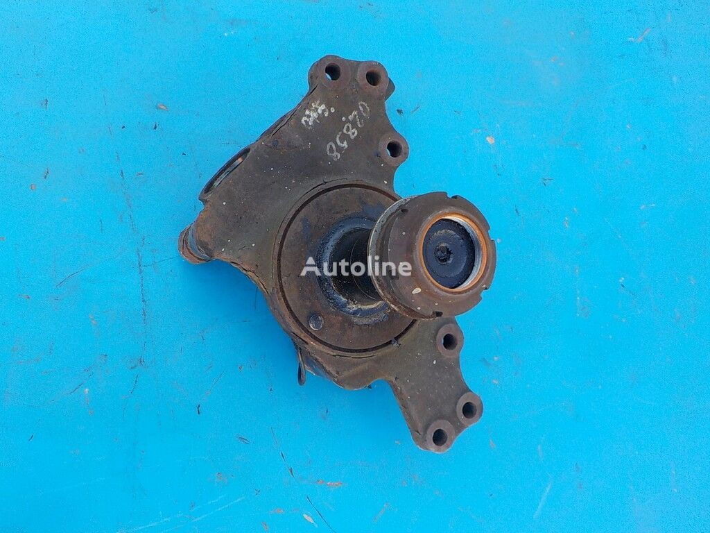 steering knuckle for truck