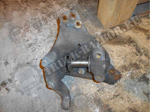 DAF (1807602) steering knuckle for DAF tractor unit