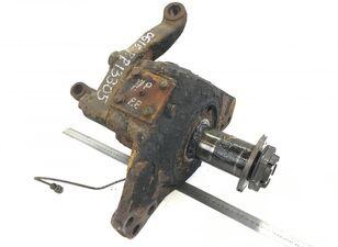 DAF 75CF (01.98-12.00) (0615 1397032) steering knuckle for DAF 65CF/75CF/85CF/95XF (1997-2002) tractor unit