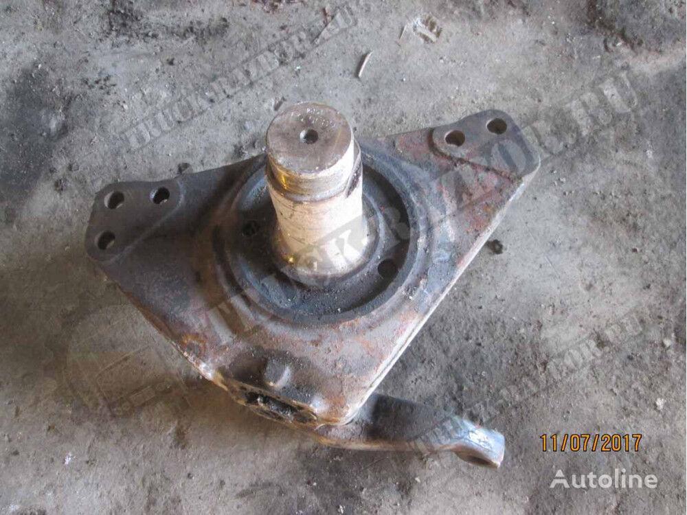 DAF L (1425089) steering knuckle for DAF tractor unit