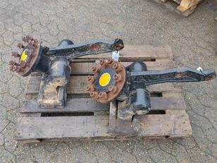 Højre spindel steering knuckle for NEW HOLLAND tractor