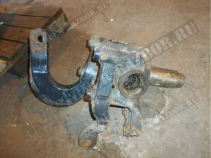MAN (81442016301) steering knuckle for MAN L tractor unit