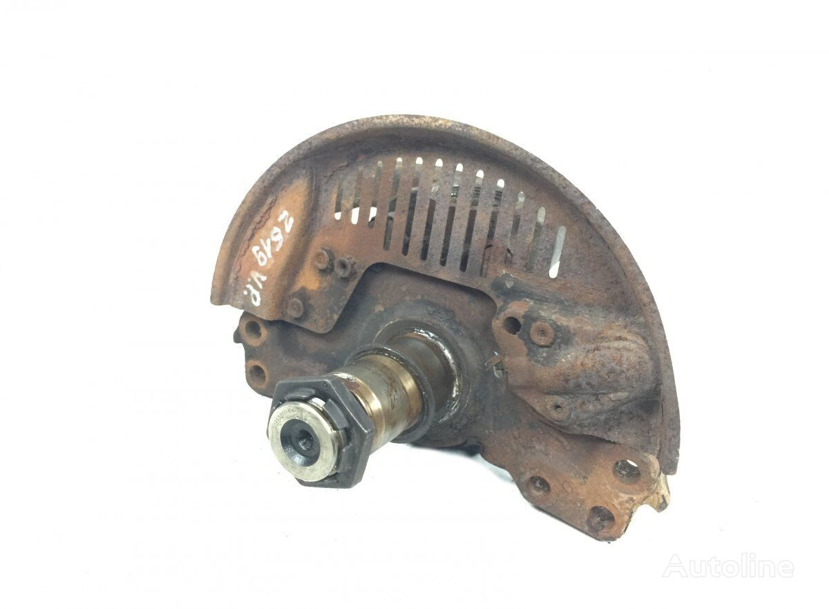steering knuckle for VOLVO FM/FH (2005-2012) tractor unit