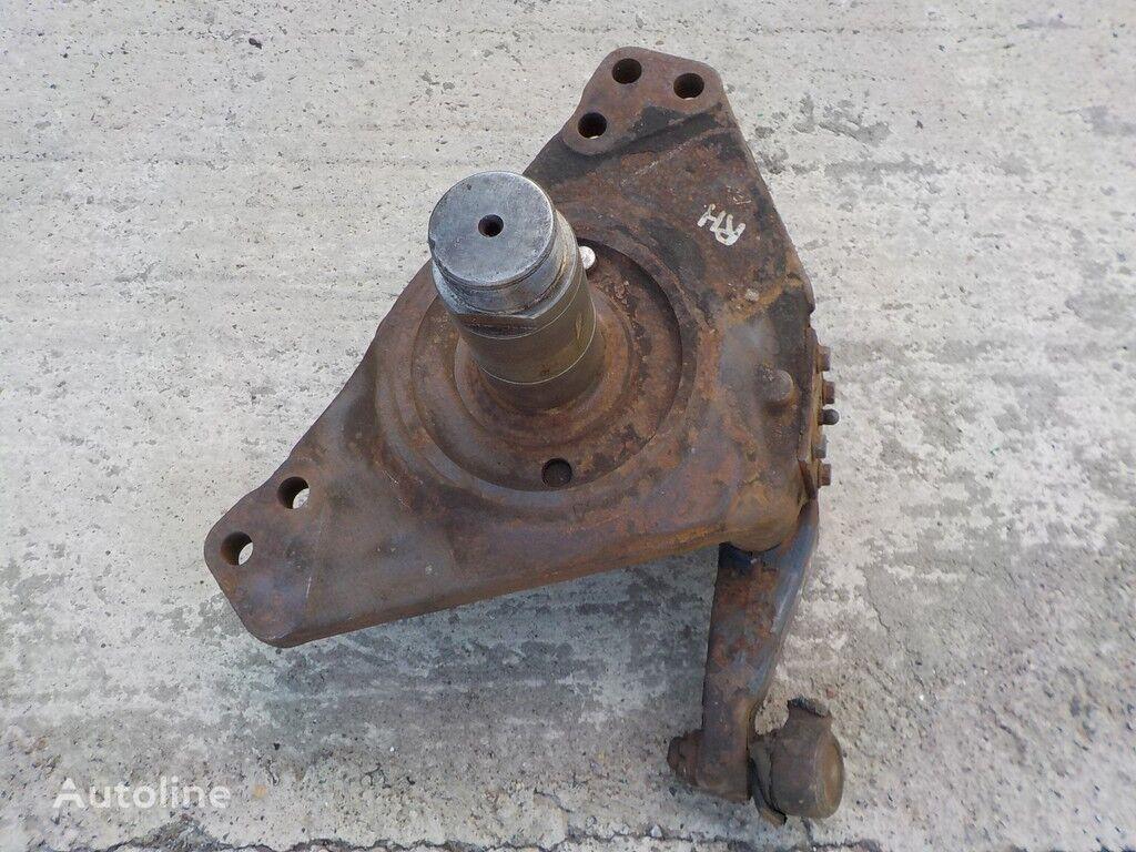 DAF peredniy pravyy steering knuckle for DAF truck