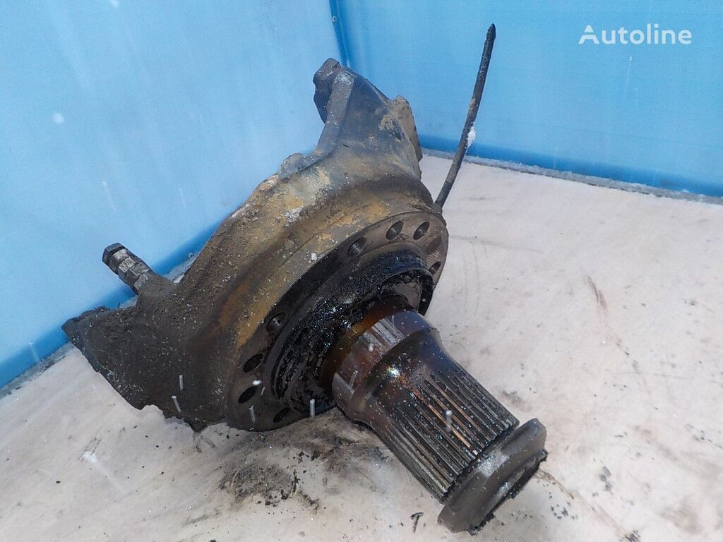 IVECO steering knuckle for IVECO truck