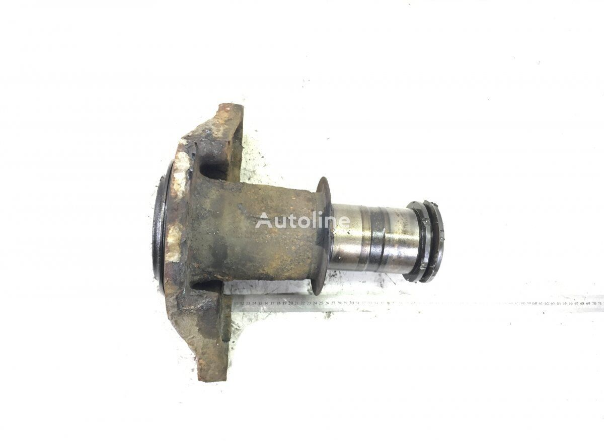 MAN LIONS CITY A23 (01.96-12.11) steering knuckle for MAN bus