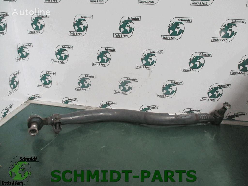 (7422163222) steering linkage for RENAULT Premium  tractor unit