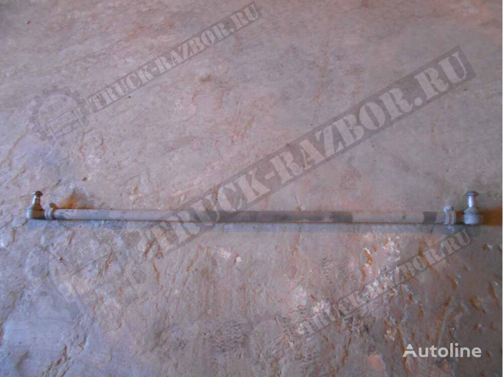 (1700000) steering linkage for DAF tractor unit