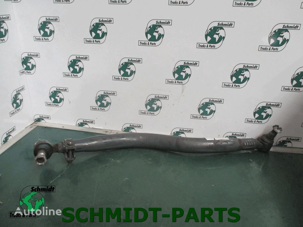 steering linkage for RENAULT Premium  tractor unit