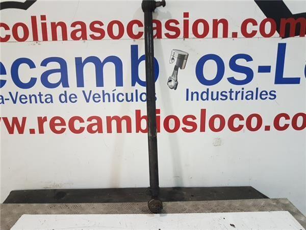 Barra Direccion Nissan ATLEON 210 210 CV steering linkage for NISSAN ATLEON 210 210 CV truck