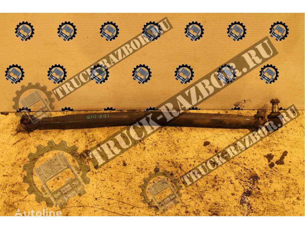 DAF prodolnaya steering linkage for DAF XF105   tractor unit