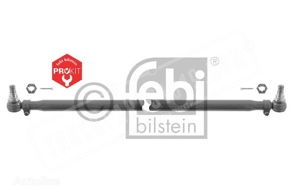 new FEBI BILSTEIN (A6253302903) steering linkage for truck