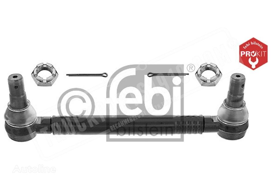 new FEBI BILSTEIN (A9574600905) steering linkage for truck