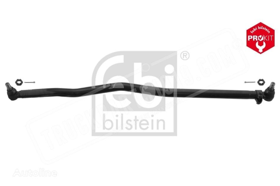 new IVECO (004741957) steering linkage for IVECO MK80 truck