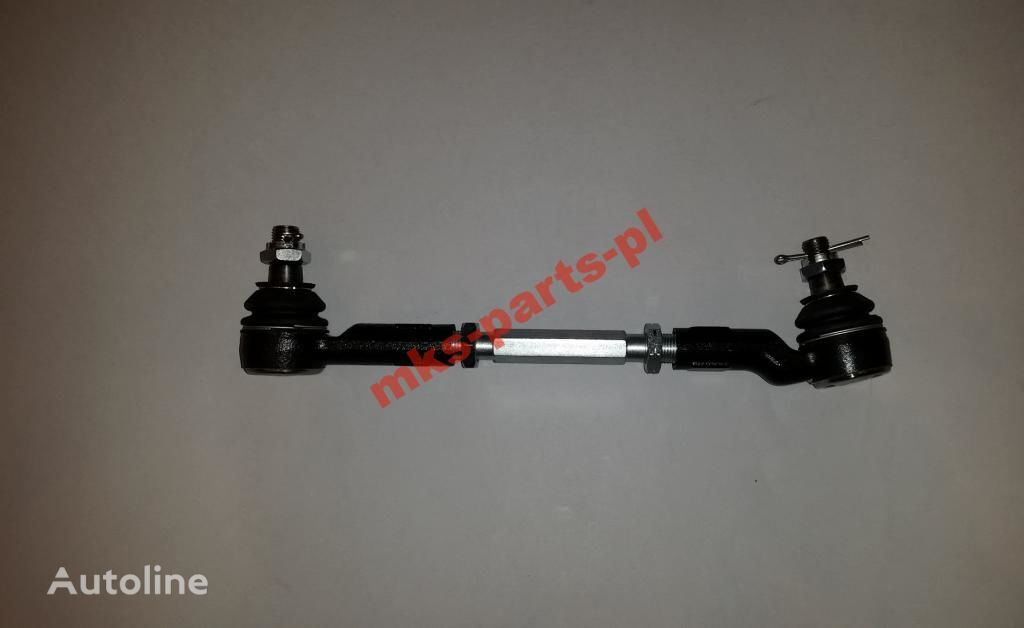 new - DRAG LINK - steering linkage for NISSAN CABSTAR truck