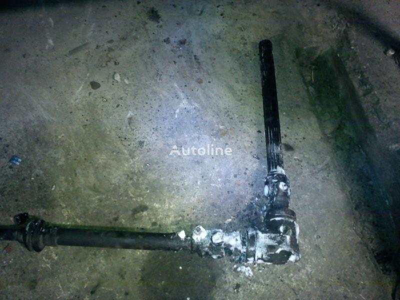 kardan kompensator Skaniya steering linkage for SCANIA bus