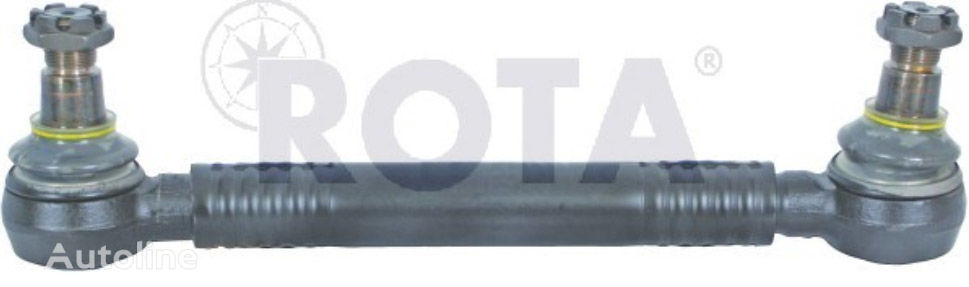 new SETRA L=380 mm M24 315 steering linkage for SETRA 315 bus
