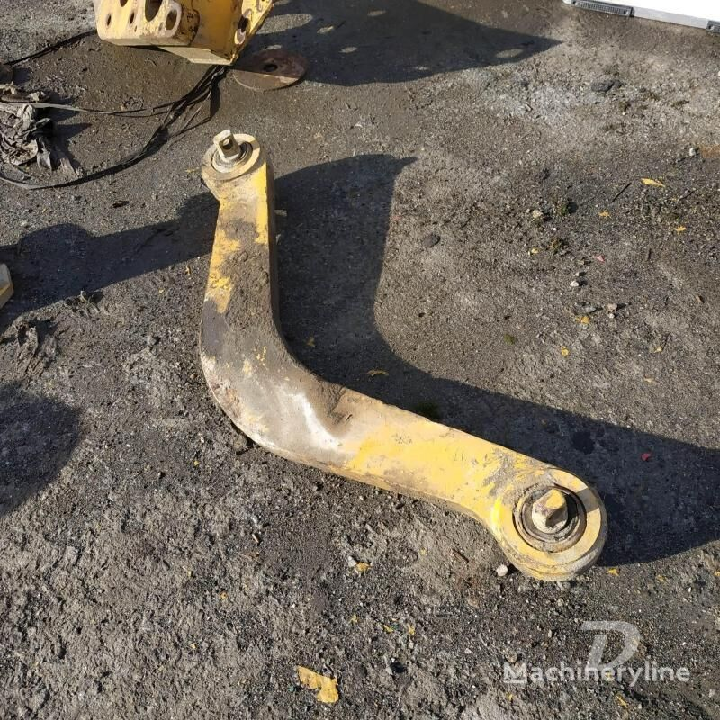 VOLVO steering linkage for VOLVO A35 articulated dump truck