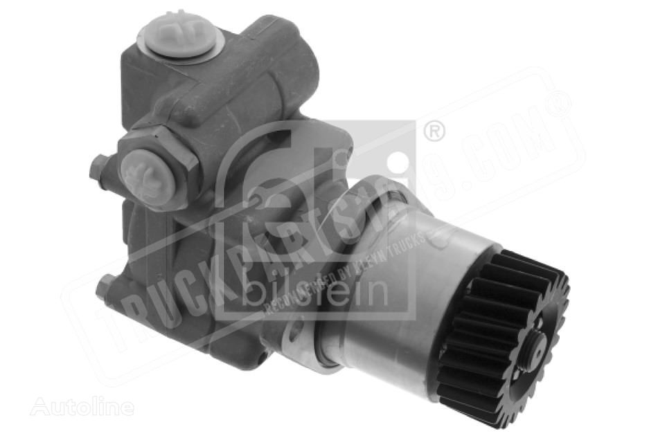 new VOLVO steering linkage for VOLVO FH12 & FM12 truck