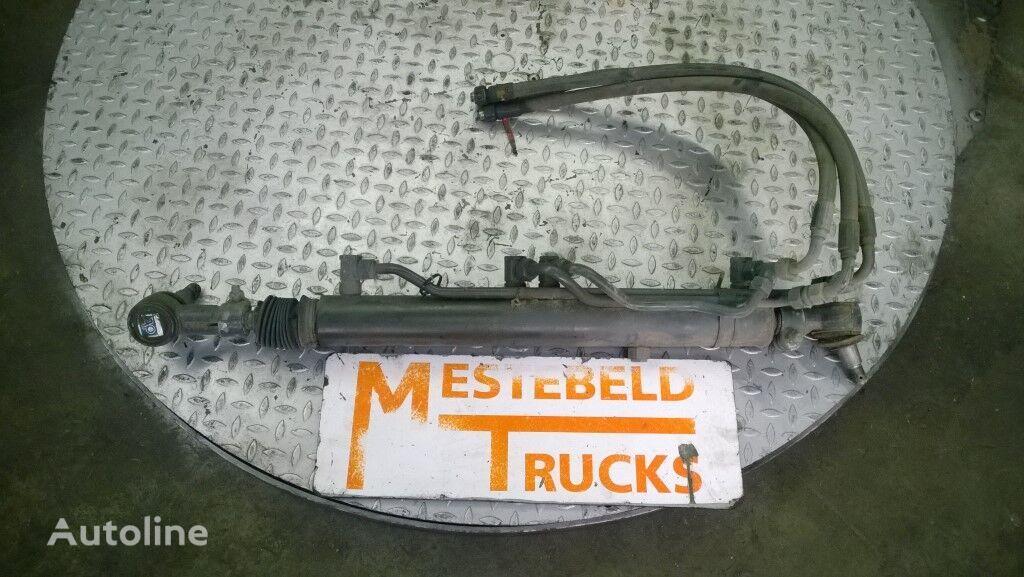 VOLVO Stuurcilinder FM9 steering linkage for VOLVO truck