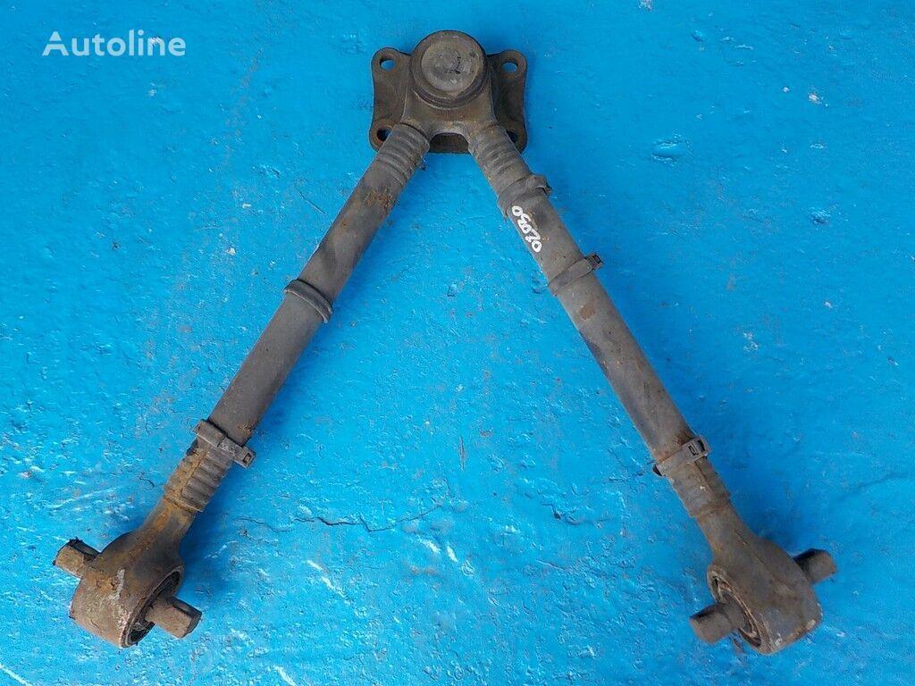 reaktivnaya v-stoyka steering linkage for truck