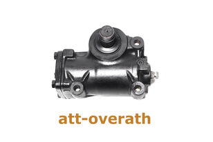 IVECO ZF (8095 955 219) steering rack for IVECO Eurocargo truck