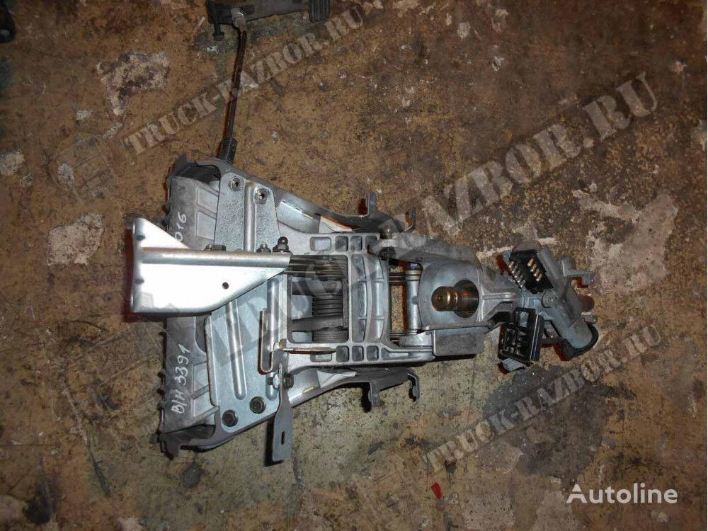 VOLVO rulevaya kolonka steering rack for VOLVO tractor unit