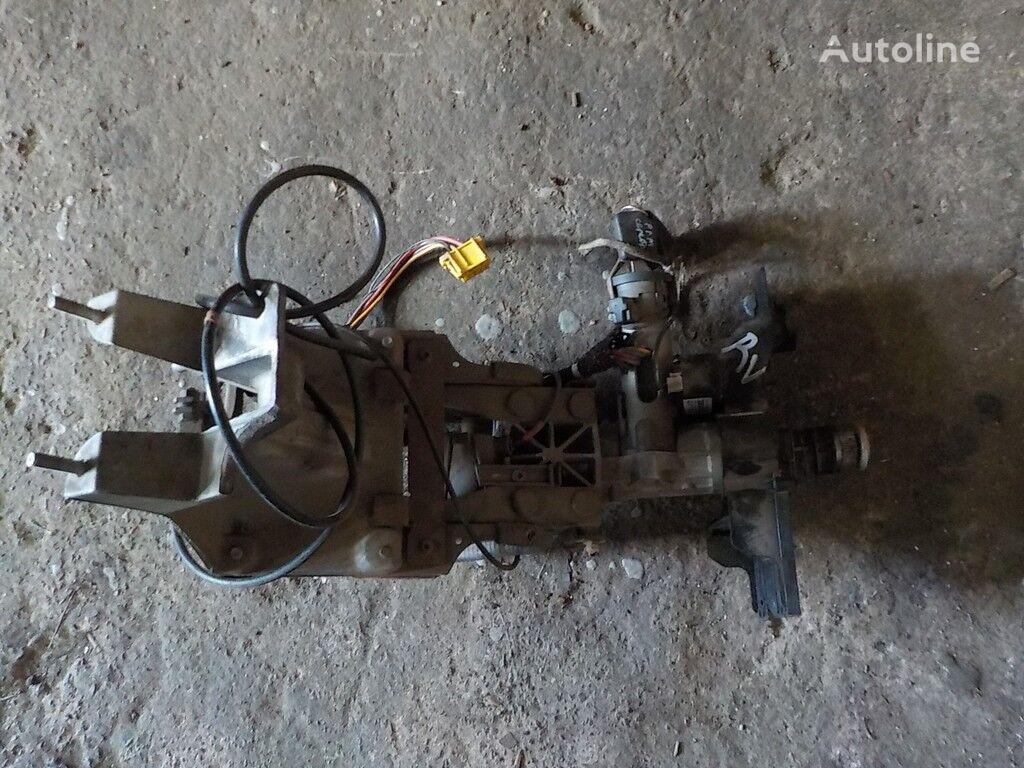 Rulevaya kolonka (v sbore) Renault steering rack for truck