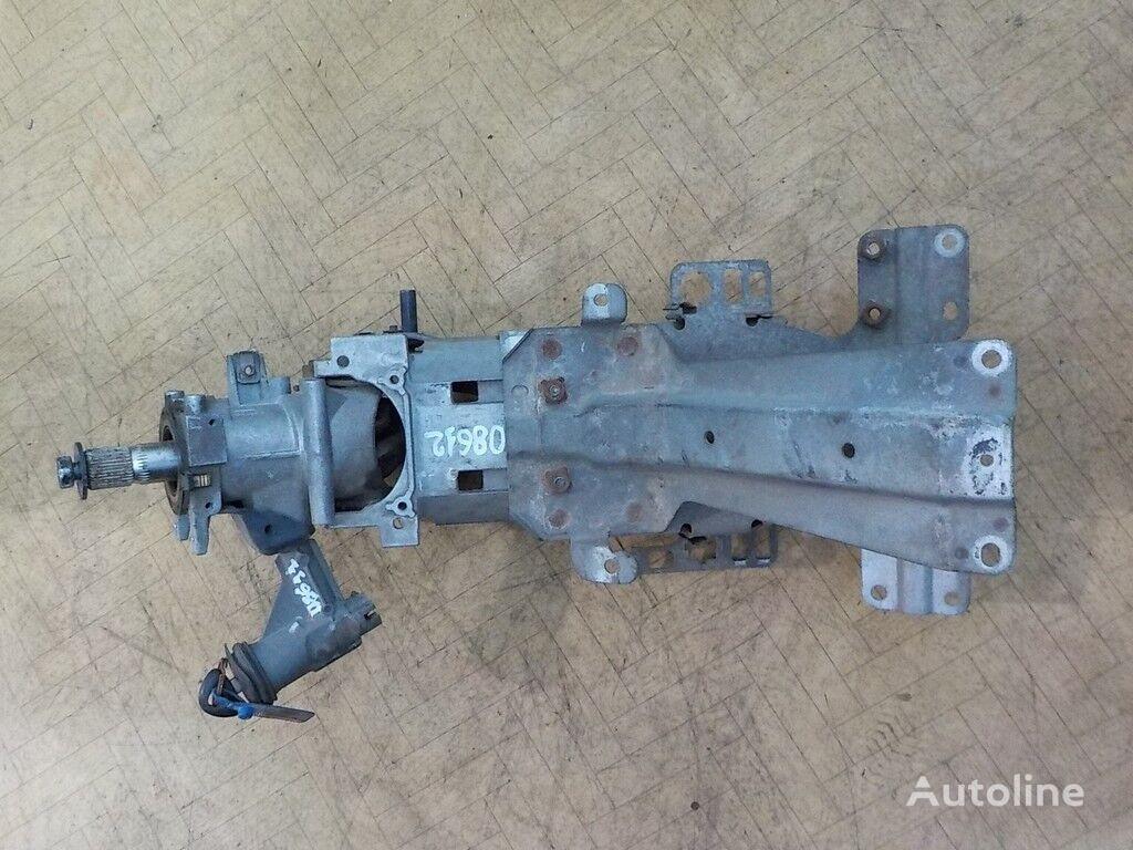Rulevaya kolonka v sbore,nepodvizhnaya Scania steering rack for truck
