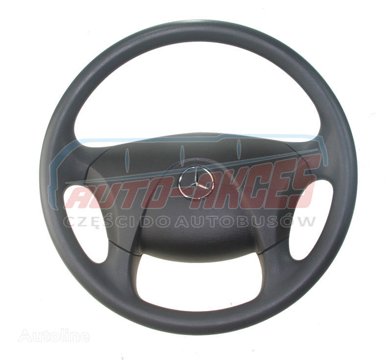 new steering wheel for MERCEDES-BENZ Tourismo Travego O580 bus